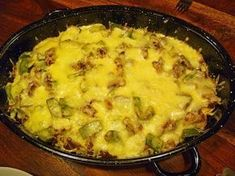 Gyrosauflauf, ein schmackhaftes Rezept aus der Kategorie Pasta & Nudel. Bewertungen: 8. Durchschnitt: Ø 3,9.