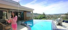Phuket private villas are family friendly and provide you luxury, elegant villas with personal services in Phuket, Thailand.