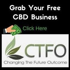 When you join our CTFO Business Opportunity and become a CTFO Associate today, there is no risk and tremendous upside. Get your free CBD Business. Cbd Oil For Sale, Business Opportunities, Cool Websites, Really Cool Stuff, Opportunity, The Cure, How To Become, Positivity, Change
