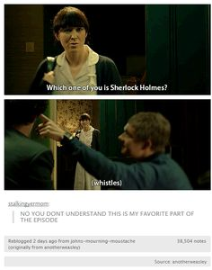 Stag night with Sherlock and John is sooo hilarious