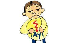 La barriga o abdomen es la parte anterior que contiene al intestino. La definición que sigue se refiere al dolor de barriga sin causa aparente, sin relación con otro malestar o con alguna otra enfermedad. Cuando duele la parte alta del abdomen, es decir, la región del plexo solar, el cuerpo envía el mensaje de …