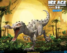 Watch Streaming HD Ice Age 3: Dawn Of The Dinosaurs, starring .  # http://play.theatrr.com/play.php?movie=