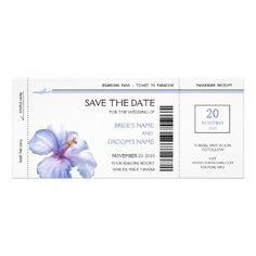 >>>best recommended          Tropical Boarding Pass Save the Date Invitations           Tropical Boarding Pass Save the Date Invitations We have the best promotion for you and if you are interested in the related item or need more information reviews from the x customer who are own of them bef...Cleck Hot Deals >>> http://www.zazzle.com/tropical_boarding_pass_save_the_date_invitations-161022049121693985?rf=238627982471231924&zbar=1&tc=terrest