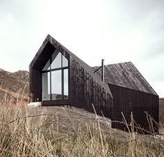 Dornob   Modern Home, Interior & Furniture Designs & DIY Ideas