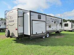 2016 New Jayco Jay Flight 32TSBH Travel Trailer in North Carolina NC.Recreational Vehicle, rv, We have 2 locations- Benson & Peletier Please check STOCK # for location of trailer