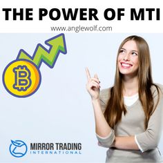 Work In Home Businesses - #1 The Awesome Power Of MTI Financial Asset, Financial Institutions, Interest Calculator, Bitcoin Currency, Home Business Opportunities, Pyramid Scheme, Let It Be, Geneva, Reading