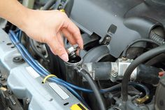 The benefits of a radiator flush far outweigh the cost of paying for radiator repair. Most vehicles should have a complete radiator service at least once a year. Radiator Repair, Driving Tips, Heating Systems, Cooling System, Outboard Motors, Car Engine, Car Shop, The Body Shop, Take Care Of Yourself