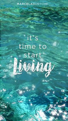 Its time to start living Motivational Quotes Wallpaper, Phone Wallpaper Quotes, Inspirational Quotes, Peru Travel, Travel Europe, Spain Travel, Greece Travel, Italy Travel, Travel Destinations