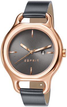 Esprit horloge, Esprit dames Naomi voor dames ES107932006