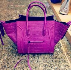 oooh my C¨¦line!!! on Pinterest | Celine, Celine Bag and Luggage Bags