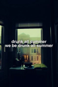 Home sweet home. Home is wherever I'm with you? Window View, Bay Window, Ventana Windows, Sweet Home, Through The Window, My New Room, Relax, In This Moment, Interior Design