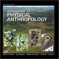 Best free books biology of the invertebrates pdf epub mobi by introduction to physical anthropology 2013 2014 edition 14th edition by jurmain kilgore trevathan ciochon test bank 1285061977 9781285061979 fandeluxe Choice Image