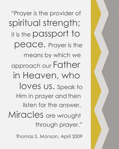 The Sprinkles on my Ice Cream: His Porch Light is Always On (Prayer) Gospel Quotes, Lds Quotes, Prayer Quotes, Religious Quotes, Uplifting Quotes, Quotable Quotes, Great Quotes, Quotes To Live By, Inspirational Quotes