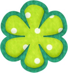 View album on Yandex. Animated Emoticons, Take All Of Me, Green Dot, Digital Image, Dots, Paper Crafts, Stripes, Symbols, Scrapbook