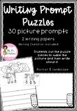 Browse over 220 educational resources created by Ms K's Kreations in the official Teachers Pay Teachers store. Writing Resources, Writing Prompts, Sentence Building, Sentences, Puzzles, Teacher, Education, Frases, Puzzle