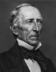 John Tyler (March 1790 – January served as the tenth President of the United States after briefly being the tenth Vice President he was elected to the latter office on the 1840 Whig ticket with President William Henry Harrison. President Facts, Our President, List Of Presidents, American Presidents, American Soldiers, Us History, American History, British History, History Facts