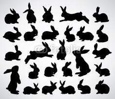 I really want to get a small rabbit tattoo!!!!