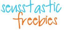 Seusstastic Classroom Inspirations: Scott Foresman Reading Street Stick Game