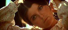 Katharine Ross in Butch Cassady & the Sundance Kid ...LOVE HER!!!