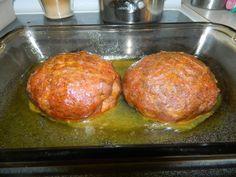 VEGAN HAM http://www.chubbyveganmom.com/2012/10/homemade-vegan-ham-just-in-time-for.html