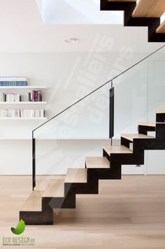 escalier decors - Google Search