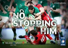This is Not Soccer British Lions Rugby, Irish Rugby, Six Nations, Guinness, Ireland, Soccer, Baseball Cards, My Love, Sports