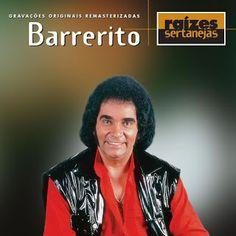 MUSICAS NO GUETTA KRAFTA DAVID DO BAIXAR