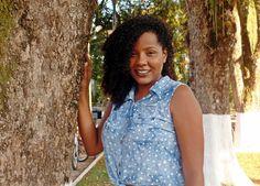 Cereja Black - Dicas, beleza, comportamento e mais
