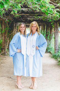 Unc Graduation 2020.36 Best Unc Graduation Pictures Images Graduation Pictures