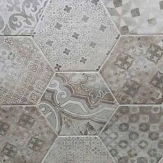 Our CTD Architectural Scope hexagon tiles have proven to be a big hit at the busy @RtlDesignExpo this afternoon.  Come and see us on stand D38  #tiles #tiled #tiling #tilework #floors #flooring #floor #tiledesign #interiordesign #floortiles #homedecor #interiordesigner #interiors #hoteltiles #architecturaltiles #architectural #architect #ctdarchitectural #tileaddiction #instadecor #walltiles #interiorinspiration #instahome #tiler #modern #scope #hexagon #hexagontiles #retaildesignexpo by…