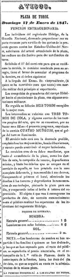 CARTEL_P. de T. SAN PABLO_17.01.1847