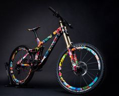 fc8e5b87c15 rieseldesign-rocky-mountain-mayden-downhill-mountain-bike-design07 Visit