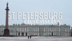 Le froid s'installe sur la France. Dans une moindre mesure cela me rappelle ma découverte de Saint Pétersbourg en février. Une ville de charme où chaque porte s'ouvre sur une histoire. Une ville glaciale en proie aux tempêtes de neige. Mais une ville où il fait bon se promener le long des canaux. Où il fait bon se refugier au chaud dans un café et regarder la neige tomber en fondant pour un chocolat chaud. Alors cette semaine c'est bonnet et gants au programme pour une découverte inoubliable…