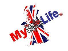 Curso de Inglés - My english Life - Idiomasdelmundo