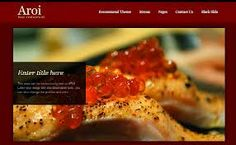 restaurants Bacon, Restaurants, Website, Breakfast, Food, Morning Coffee, Restaurant, Meals, Morning Breakfast