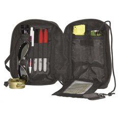 Free hook-n-loop subdued U. Tactical Pouches, Molle Pouches, Molle Gear, Tactical Gear, Magento Design, Handcuff Case, Emergency Packs, Voodoo Tactical, Duty Gear
