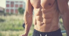 The 30 Best Abs Exercises of All Time — Your ultimate cheat sheet of the most effective moves to sculpt a six-pack.