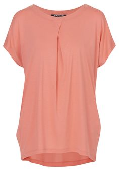 Betty Barclay Ladies' top in red