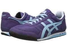 Onitsuka tiger by ultimate 81 light a60f7799297c