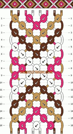 Google Image Result for http://static.braceletbook.com/obr/986/pattern_big.gif
