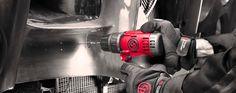 A complete range of Portable Compressors & Generators. Reliability, easy maintenance and flexibility are the main characteristics of CP compressors & generators.
