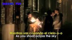Katy Perry Firework Subtitulado al Español + Lyrics Katy Perry Firework, Songs To Sing, Fireworks, Singing, Lyrics, Movie Posters, Movies, Musica, Sweetie Belle