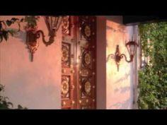 Bahá'u'lláh - Promised One of All Ages - YouTube