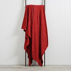 Wide range of Throws & Blankets available to buy today at Dunelm, the UK's largest homewares and soft furnishings store. Red Throw, Christmas Cushions, Blanket Sizes, Upholstered Furniture, Soft Furnishings, Flame Retardant, Range, Suit, Cleaning