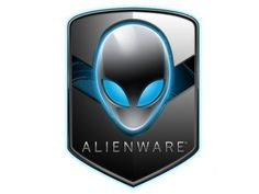 Alienware Launches Three New Gaming Notebooks