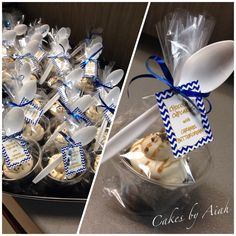 bake sale ideas 68 ideas for cookies packaging for bake sale sweets Bake Sale Packaging, Cupcake Packaging, Baking Packaging, Dessert Packaging, Cupcakes Packaging Ideas, Bake Sale Treats, Blog Art, Bakery Business, Cupcake Heaven