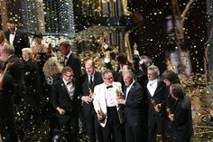 The Best and Worst of the Oscars from Unknown Author at the New York Times. #movies