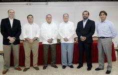 Directivos resaltan orgullo escogidista en aniversario 93   NOTICIAS AL TIEMPO