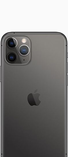 iPhone 11 Pro Max 512GB Silver AT&T - Apple Iphone Pro, Apple Inc, Mobile Data Plans, Iphone Background Vintage, Nouvel Iphone, Apple Store, Iphone Upgrade, Iphone Online, Gray
