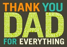 Looking for Happy Fathers Day Wallpapers Images Here Find Fathers Day Pictures Photos Pics HD Wallpapers, Fathers Day Quotes Poems Messages Wishes . Happy Fathers Day Wallpaper, Happy Fathers Day Message, Fathers Day Wallpapers, Happy Fathers Day Pictures, Fathers Day Messages, Fathers Day Wishes, Happy Father Day Quotes, Fathers Day Weekend, Fathersday Quotes
